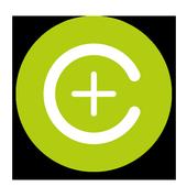 my cerascreen icono