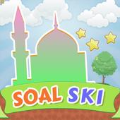 Soal SKI icon