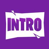 Fort Intro Maker