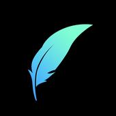 Presets for Lightroom mobile - Koloro v5.1.10 (VIP) (Unlocked) + (Versions) (20.7 MB)