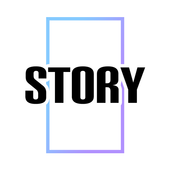 StoryLab - insta story art maker for Instagram v3.7.8 (VIP) (Unlocked) + (Versions) (23 MB)
