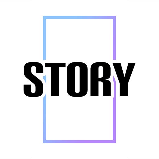 StoryLab - insta story art maker for Instagram