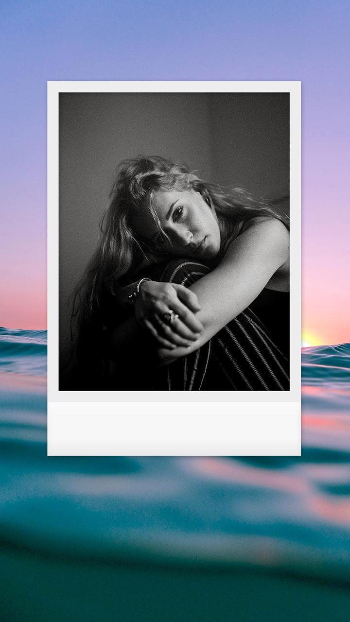 Aplikasi free download StoryLab - insta story art maker for Instagram