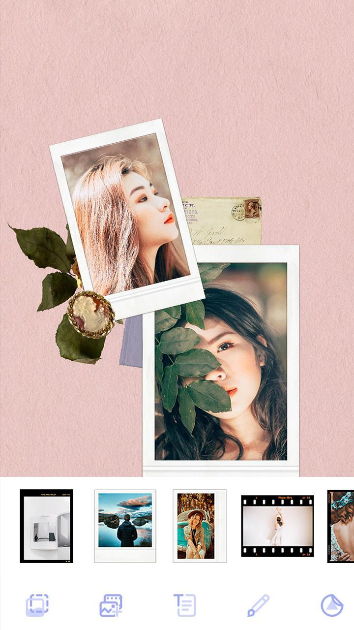 StoryLab - insta story art maker for Instagram for Android