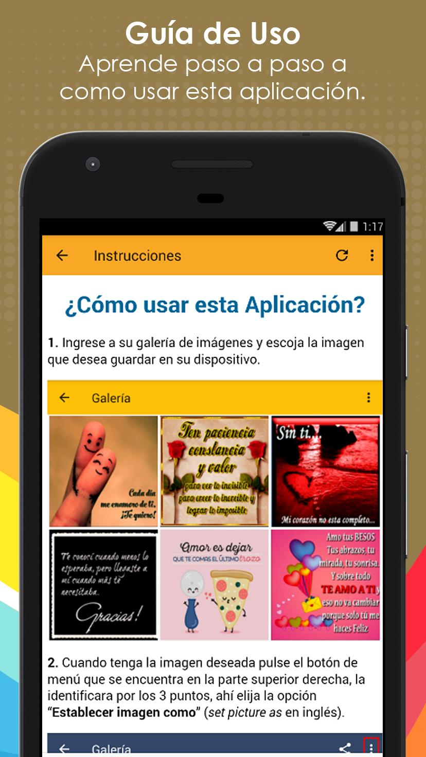 Frases Contra El Bullying For Android Apk Download