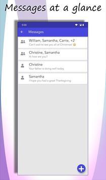 Ceresti Connect screenshot 3