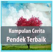 Cerita Pendek icon