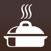 Roast Perfect icône