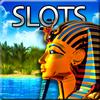 Slots Pharaoh's Way - Slot Machine & Casino Games иконка