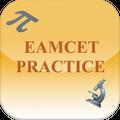 EAMCET Practice