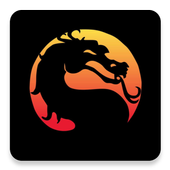 Mortal Kombat Soundboard icon