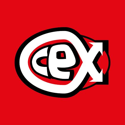 CeX APK
