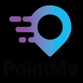 PointMe icon