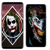 Joker Lock Screen New Hd For Android Apk Download