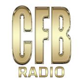 CFB Radio icon