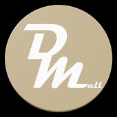 Dealer Mall For Re Seller - Wholesaler  -Exporter icon