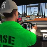 Car Driving School Simulator 2019