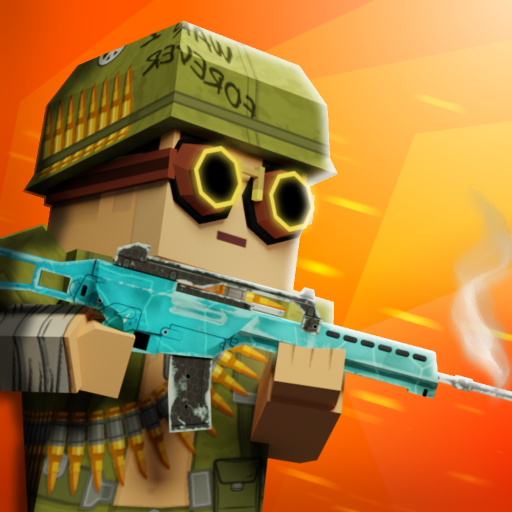 Download Download Fan of Guns                                     Online battles 5 vs 5, Zombie mode, Jetpacks, Tanks, Hundreds of skins and more.                                     Craft Games                                                                              9.1                                         9K+ Reviews                                                                                                                                           6 For Android 2021 For Android 2021