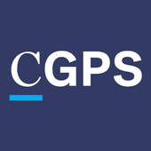 CGPS icon