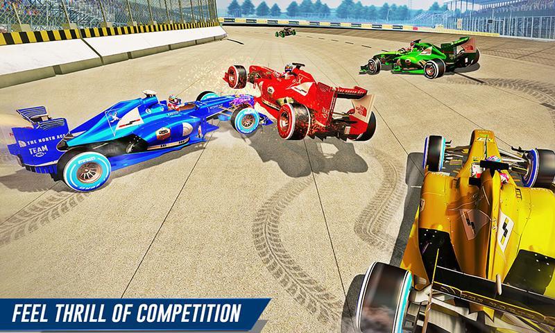 Auto Rennen Spiele