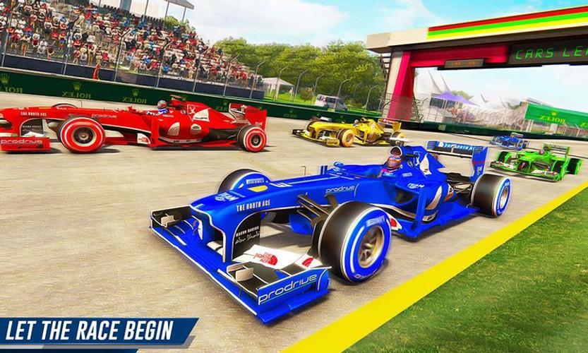 Auto Spiele Installieren