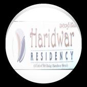 Haridwar Residency icon