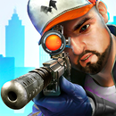 Sniper 3d Assassin 2020: Real City Shooter Offline APK Android