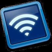 Remote ADB Shell icono