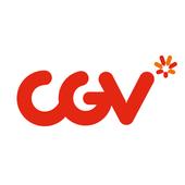 CGV أيقونة