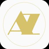 에이플리즈 icon