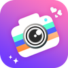 Icona Art Camera