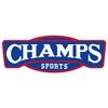 Champs Sports 아이콘