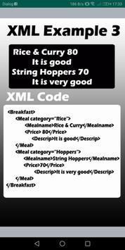 HTML Sinhala screenshot 7