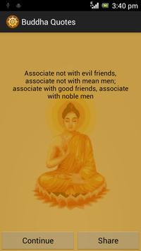 Buddha Lessons imagem de tela 3