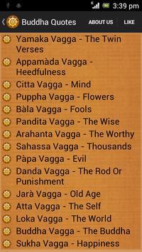 Buddha Lessons imagem de tela 1