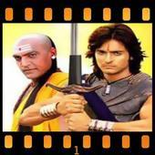 Chandragupta Maurya Video 100 Episode icon