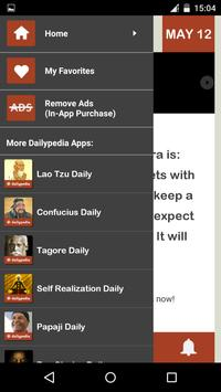 Chanakya Daily screenshot 5