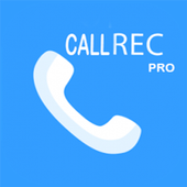 Auto Call Recorder Pro 图标