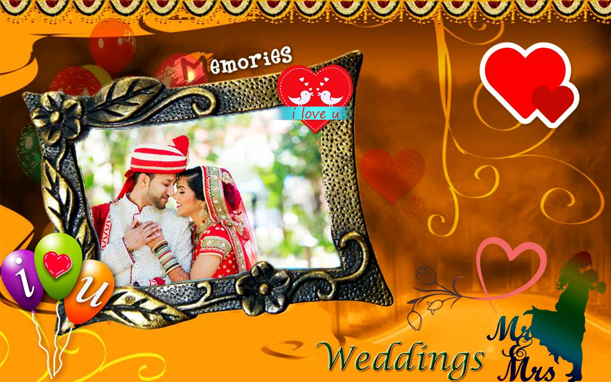 wedding flex banner photo creator royal card maker for android apk download wedding flex banner photo creator royal