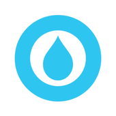 DROP Connect icon
