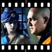Chandragupta Maurya 100 Video Episodes icon
