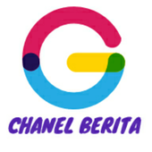 Chanel Berita