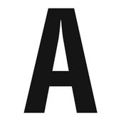 액자창고 icon