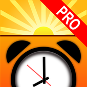 Gentle Wakeup Pro - Sleep, Alarm Clock & Sunrise v5.4.5 (Full) (Paid) + (Versions) (62.5 MB)