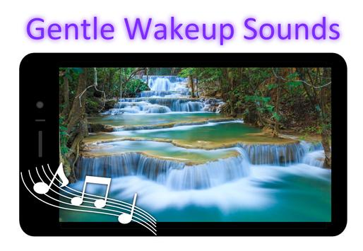 Gentle Wakeup Pro - Sleep, Alarm Clock & Sunrise poster