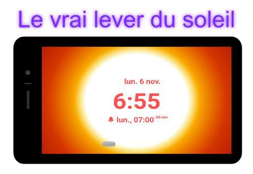Réveil en douceur pro - sommeil et réveil capture d'écran 10