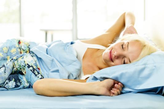 Réveil en douceur pro - sommeil et réveil capture d'écran 14