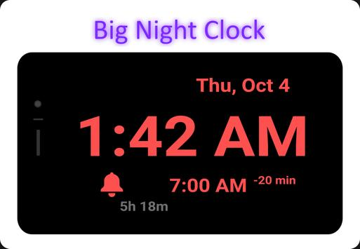 Gentle Wakeup Pro - Sleep, Alarm Clock & Sunrise 截圖 5
