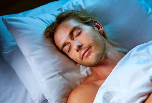 Gentle Wakeup Pro - Sleep, Alarm Clock & Sunrise 截圖 19