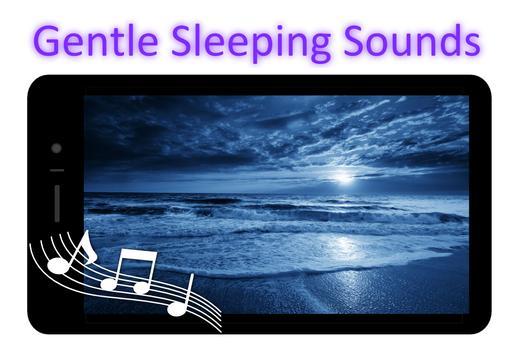 Gentle Wakeup Pro - Sleep, Alarm Clock & Sunrise 截圖 1